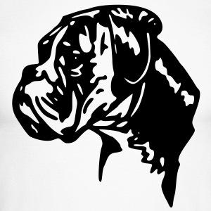 suchbegriff boxer geschenke spreadshirt. Black Bedroom Furniture Sets. Home Design Ideas