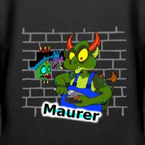suchbegriff maurer pullover hoodies spreadshirt. Black Bedroom Furniture Sets. Home Design Ideas