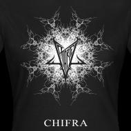 Design ~ Chifra