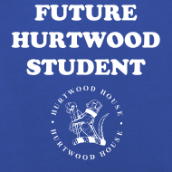 Design ~ Future Hurtwood Student!