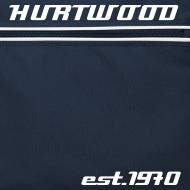 Design ~ HURTWOOD RETRO BAG est1970