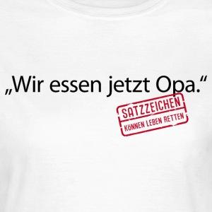 suchbegriff 39 essen spr che 39 t shirts online bestellen spreadshirt. Black Bedroom Furniture Sets. Home Design Ideas