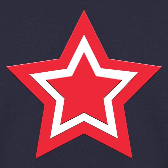 Austrian Star