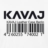 Motiv ~ KAVAJ