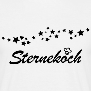 suchbegriff 39 chefkoch 39 t shirts online bestellen spreadshirt. Black Bedroom Furniture Sets. Home Design Ideas