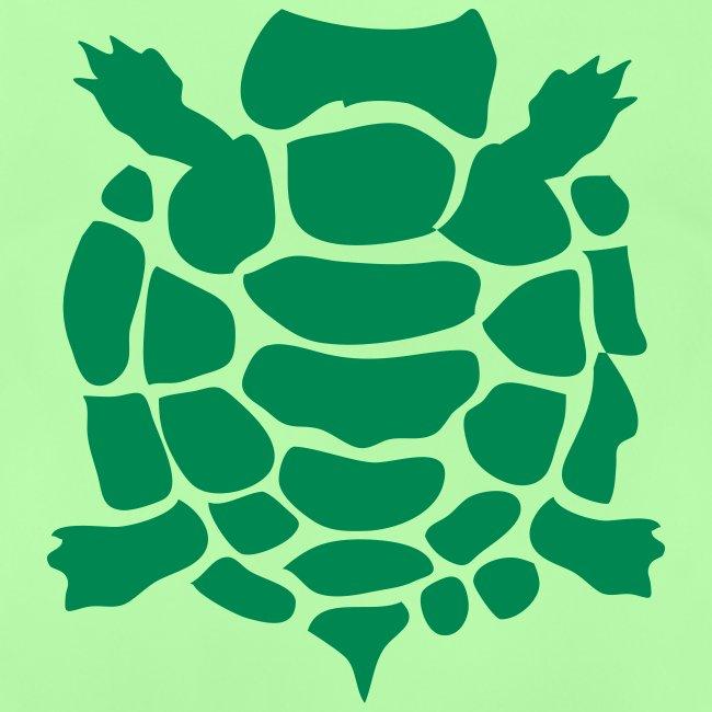 Turtle Baby!