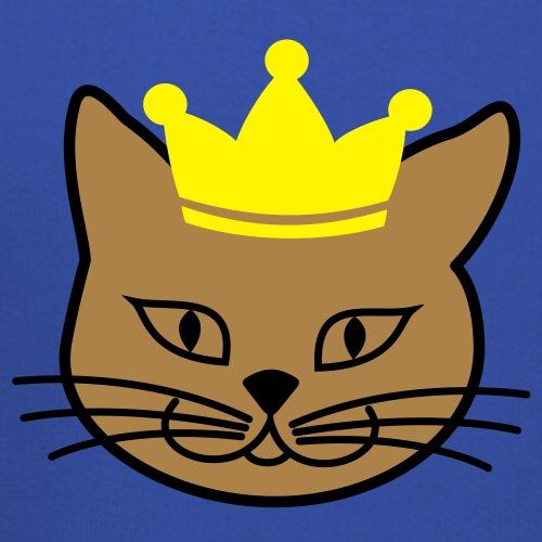 Kitteh King