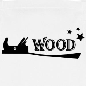 suchbegriff maler werkzeug geschenke spreadshirt. Black Bedroom Furniture Sets. Home Design Ideas