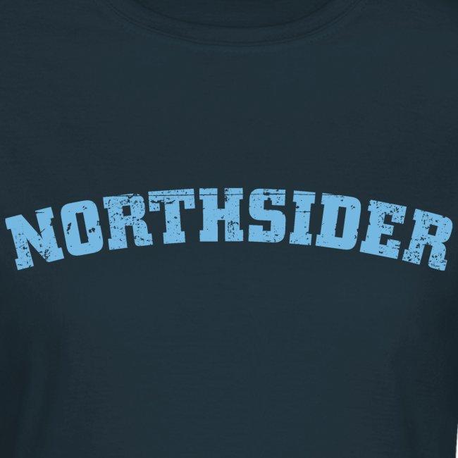 Dublin Northsider T-Shirt