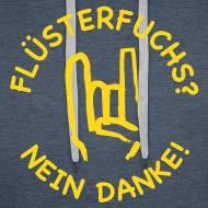 Motiv ~ Mützenfuchs