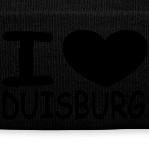 I ♥ Duisburg