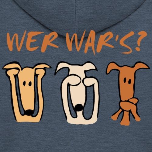 wer-wars-3