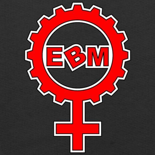 EBM Logo 8