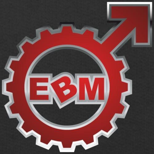 EBM Logo 9
