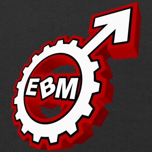 EBM Logo 10