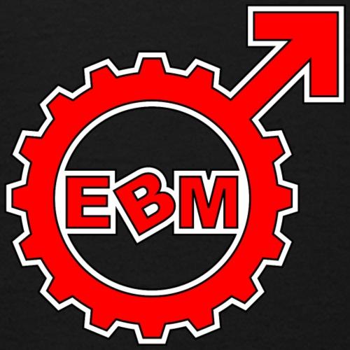EBM Logo 11