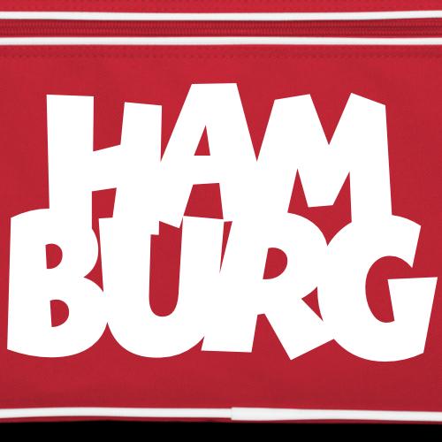 Hamburg BO