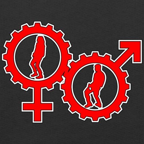 EBM Logo 14