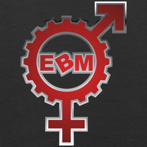 EBM Logo 15