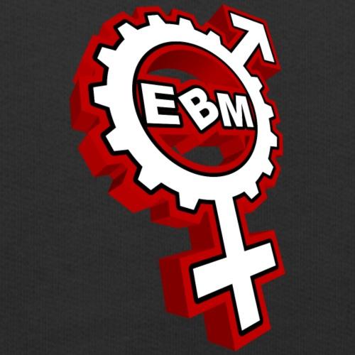 EBM Logo 16