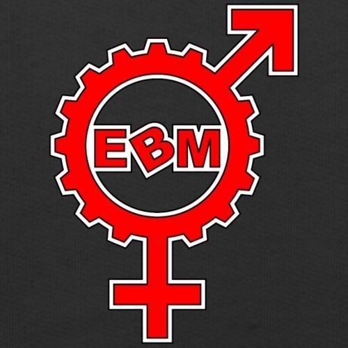 EBM Logo 17