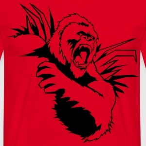 King Kong - T-shirt Homme