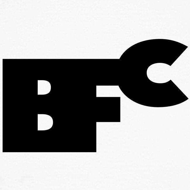 Brighton Film Coalition