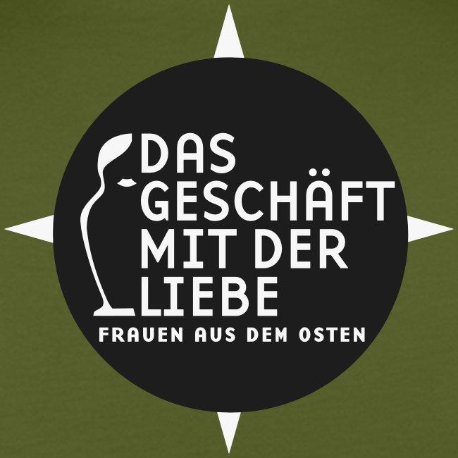 In Vienna gives a Trinkkultur (Flockdruck)