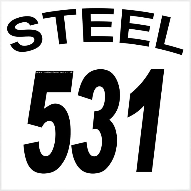 cycling 531