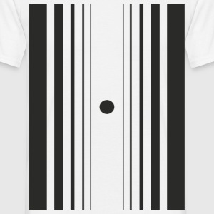 The Doppler Effect - Men's T-Shirt