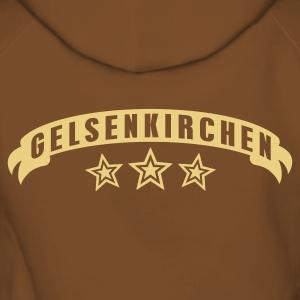 Stadtshirt Gelsenkirchen
