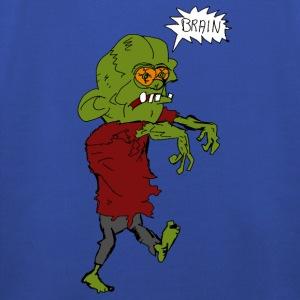 Prochain Jump rebelle et leur amis: 15 avril ! Zombie-sweats-enfants-pull-a-capuche-premium-enfant