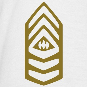 Insignia Sergeant of the Army T-Shirts - Men's T-Shirt