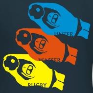 UWR T-Shirts