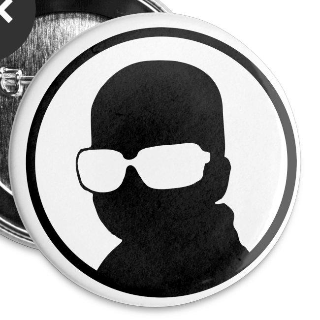 Badges (x5)
