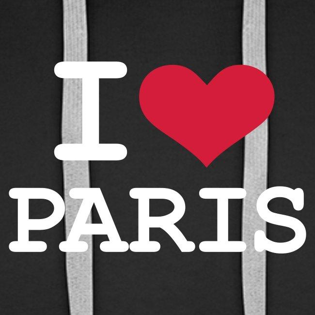 Pullover Männer - Paris