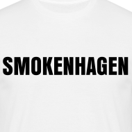 Design ~ Smokenhagen Basic