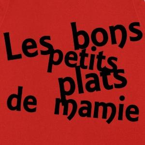 Tabliers mamie spreadshirt for Tabliers de cuisine originaux la rochelle