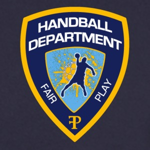 HANDBALL Department - Sweat-shirt Homme