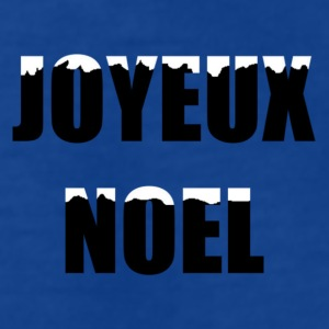 joyeux noel Shirts - Teenager T-shirt