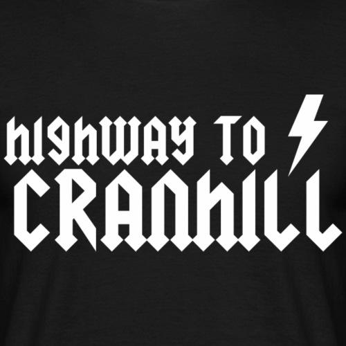 Highway to Cranhill