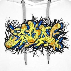 suchbegriff schrift pullover hoodies spreadshirt. Black Bedroom Furniture Sets. Home Design Ideas