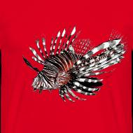 Rotfeuerfisch