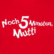 Motiv ~ N5MM + Konopkafilme