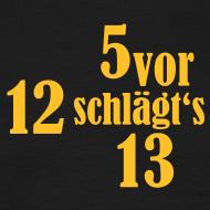 Motiv ~ 5v12s13