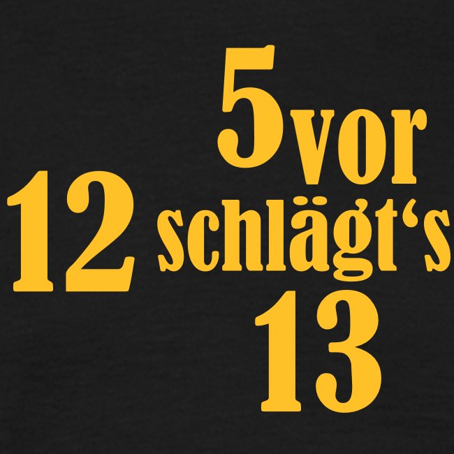 5v12s13