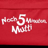 Motiv ~ Kinder Rucksack N5MM