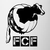 Design ~ FCF Mug