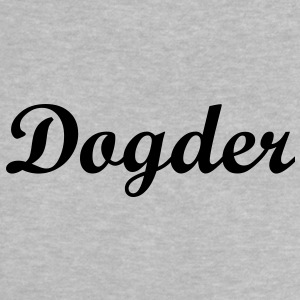 Dogder Baby T-Shirts - Baby T-Shirt
