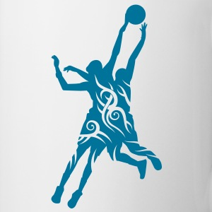 Women basketball - Taza